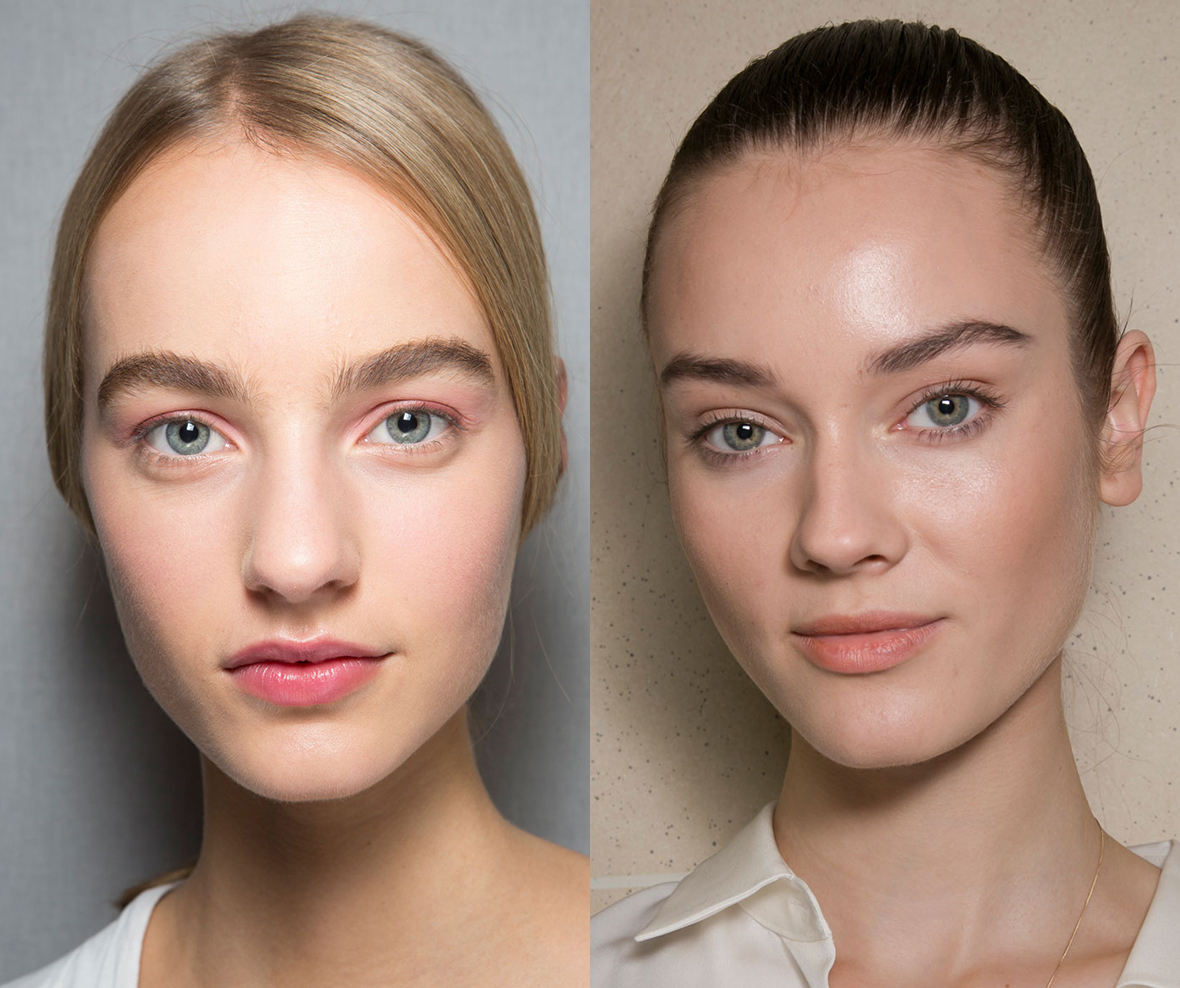difference between bb cream and cc cream